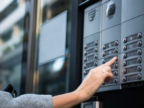 Intercom and PA systems