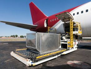 Aviation and Air Cargo